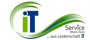 IT-Service Rhein-Ruhr