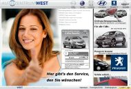 web-products