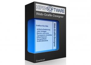 Web-Graphik-Designer